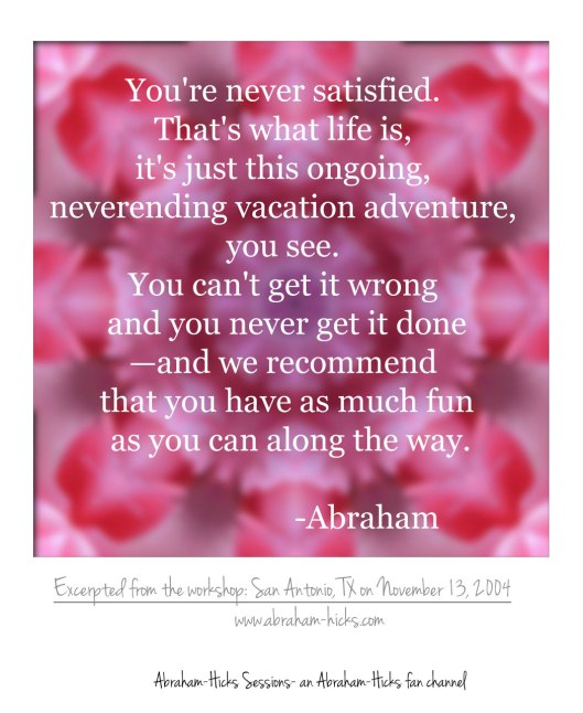 Abraham_Hicks_Life_Quotes_72