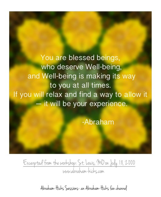 abraham_hicks_life_quotes_88.jpg?w=529&h=646