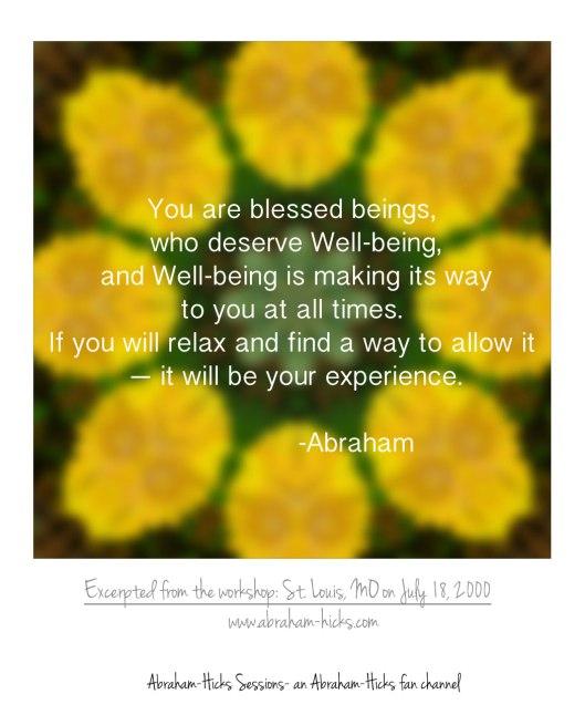 abraham_hicks_life_quotes_88.jpg?w=529&h=646