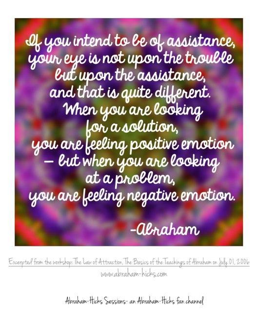 Abraham_Hicks_Life_Quotes_94