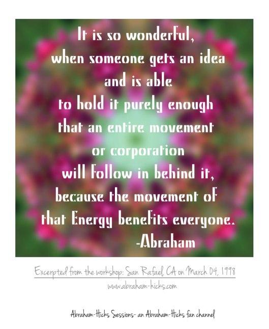Abraham_Hicks_Life_Quotes_95