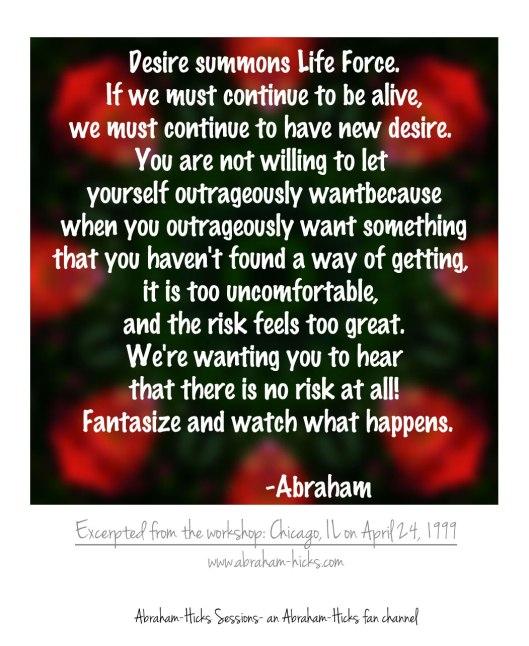 Abraham_Hicks_Life_Quotes_96