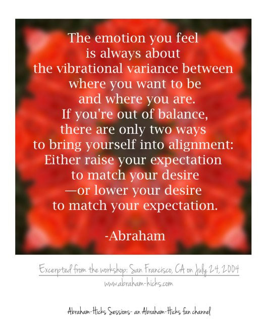 Abraham_Hicks_Life_Quotes_120