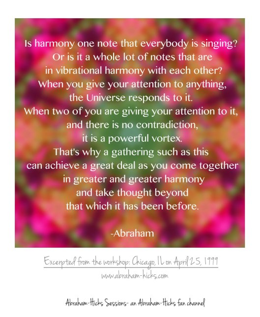 Abraham_Hicks_Life_Quotes_121