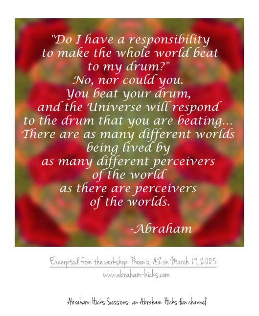 Abraham_Hicks_Life_Quotes_123